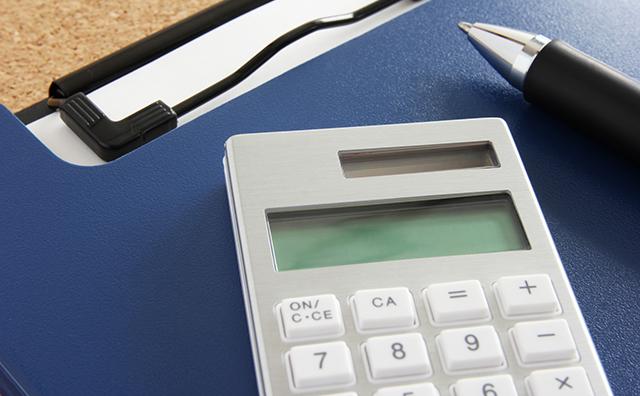 企業が受給できる雇用助成金の種類と要件