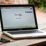 Googleしごと検索の特徴と求人掲載する方法
