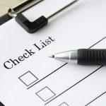 Indeedに登録した求人が表示されない時にチェックする項目