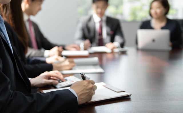 求人募集を成功させるための採用ターゲットの定め方