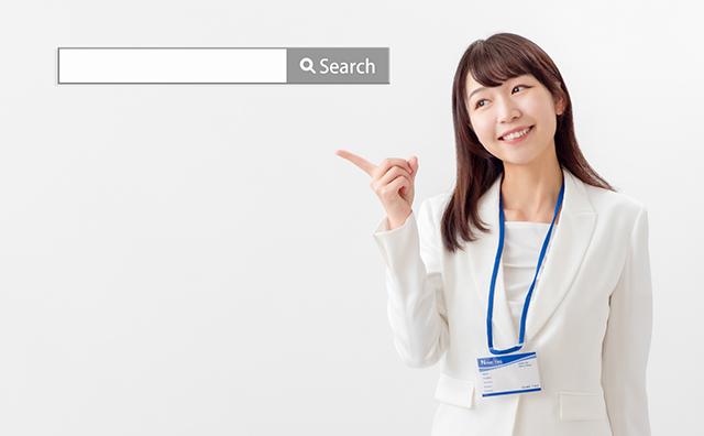 Yahoo!しごと検索の特徴と求人掲載する方法
