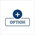 オプションサービスの申込 アイコン