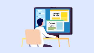 様々な求人検索エンジンに連携できる